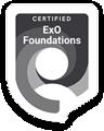Certificación en Organizaciones Exponenciales (ExOs)